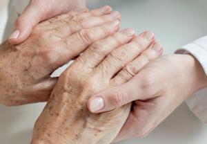 autoimmune disease, rheumatoid arthritis, arthritis, naturopathy, naturopath, rutherglen, inflammation, arthritis